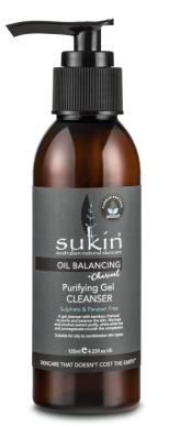 Purifying_Gel_Cleanser_1024x1024