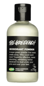 The-Greeench-Packaging